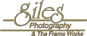 Giles Photography & The Frame Works
